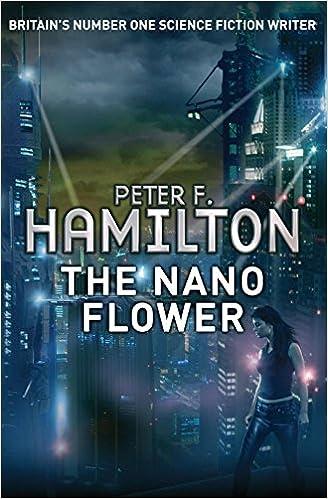 Hamilton book and video