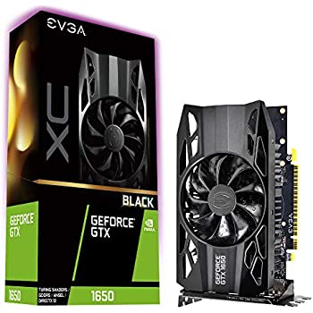 Amazon.com: Tarjeta gráfica MSI GAMING GeForce GTX 1050 Ti ...