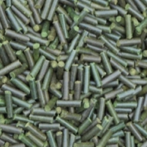 spinat ticks 50 g pellets para Gambas krebse caracoles & Co ...