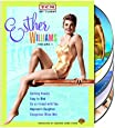 Esther Williams Collection (Bathing Beauty / Easy to Wed / On an Island with You / Neptune's Daughter / Dangerous When Wet)