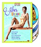 TCM Spotlight: Esther Williams, Volume One (Bathing Beauty / Easy to Wed / On an Island with You / Neptune's Daughter / Dangerous When Wet)