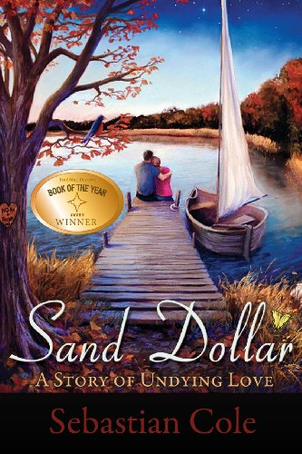 Sand Dollar: A Story of Undying - Sand Dollar Online