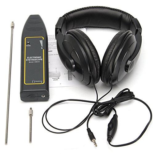 AE Market Electronic Stethoscope