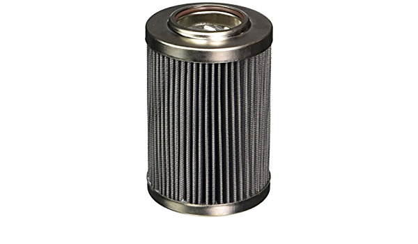 Killer Filter Replacement for MAIN FILTER MF0058479
