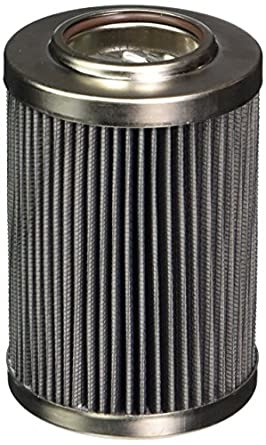 Killer Filter Replacement for MAIN FILTER MF0577231