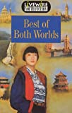 The Best of Both Worlds, Iris Howden, 0340720956