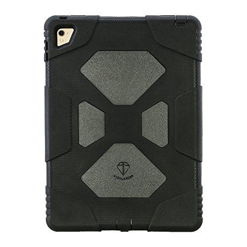 ACEGUARDER Waterproof Shockproof Resistant Protection