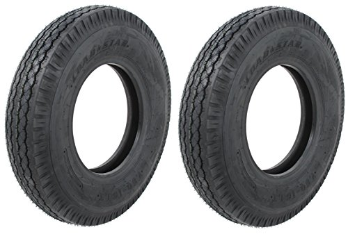 light weight truck rims - 6