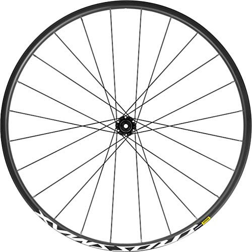 - Mavic Crossmax 29 Boost Rear - 12x148mm