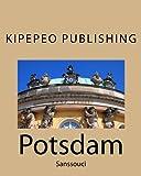 Potsdam: Sanssouci