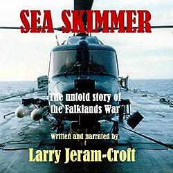 Sea Skimmer