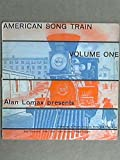 img - for American Song Train Vol. 1 LP book / textbook / text book