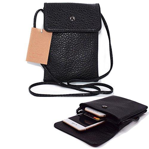 Small Bag Strap - 7