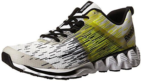 c395faa8b5c6 Reebok Men s Zigkick Force Running Shoe - Import It All