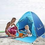 Pop-Up-Baby-Beach-Tent