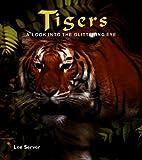 Tigers, Lee Server, 1597641022