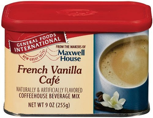 general-foods-international-french-vanilla-cafe-coffee-drink-mix-9-ounce-tins-pack-of-6
