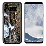 Liili Premium Samsung Galaxy S8 Plus Aluminum Backplate - Best Reviews Guide