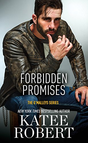 Forbidden Promises (The O