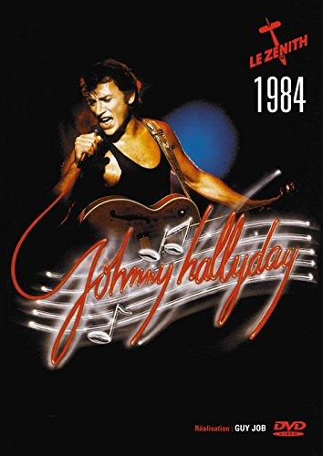 johnny-hallyday-le-zenith-1984
