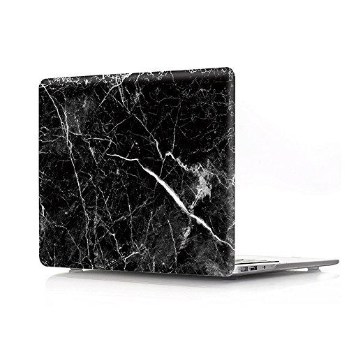 Black Series Portable Hard Drive - 9