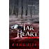 Tar Heart (A New Hampshire Mystery Book 3)