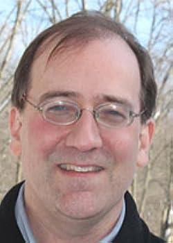 Jeremy Osborn