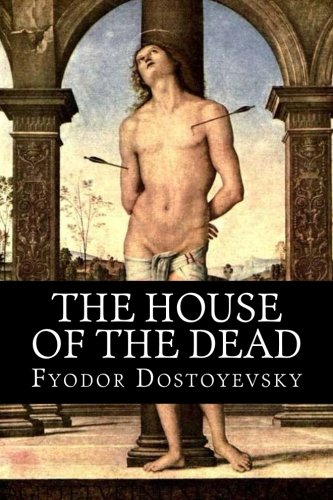 Download The House of the Dead pdf epub