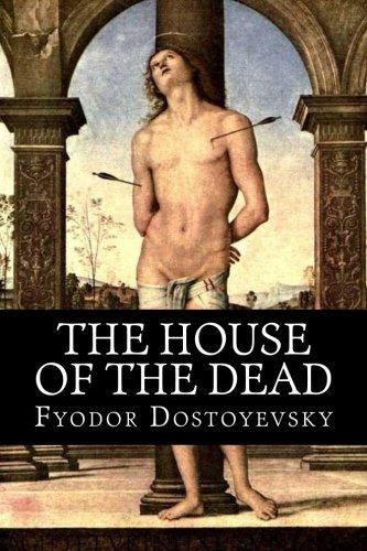 The House of the Dead pdf epub
