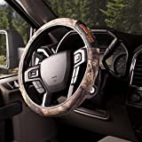 Mossy Oak Steering Wheel Cover | Break-Up