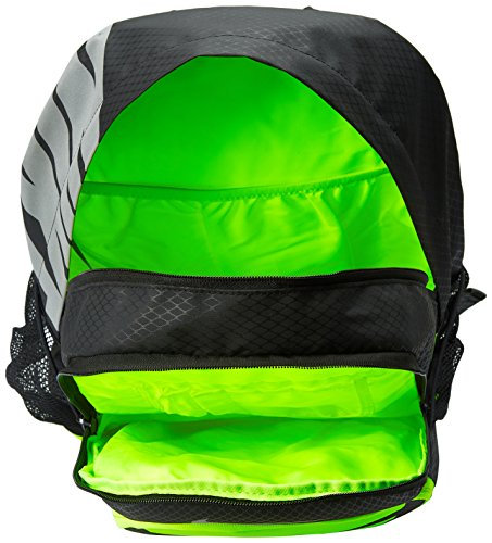 Amazon Sports Airr Vapor in Large Fitness Backpack Nike Max qgxHRPXT