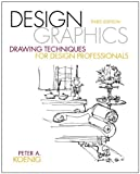 Design Graphics 3rd Edition