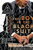 Download The Boy in the Black Suit in PDF ePUB Free Online