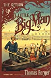 The Return of Little Big Man, Thomas Berger, 0316091170