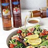 Giusto Sapore Mango Sweet Fruit Italian Vinegar