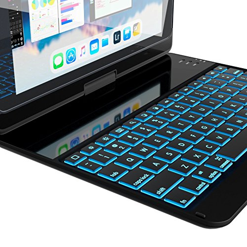 """Résultat de recherche d'images pour """"yekbee ipad keyboard case"""""""