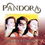 Con Amor Eterno, Vol. II