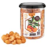 Natural Dried Longan Meat 200 g (7.05oz)