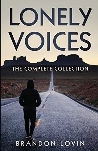 Lonely Voices: The Complete Collection