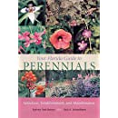 Your Florida Guide to Perennials: Selection, Establishment, and Maintenance