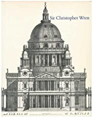 Sir Christopher Wren, an exhibition
