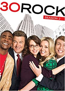 30 Rock - Watch Full Episodes and Clips - TV.com