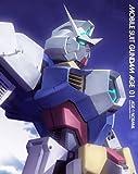 機動戦士ガンダムAGE 〔MOBILE SUIT GUNDAM AGE〕 豪華版 (初回限定生産) 全13巻セット [マーケットプレイス Blu-rayセット]