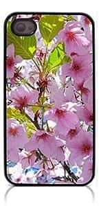 HeartCase Hard Samsung Galsxy S3 I9300 4G 4S (Flower Flowering Rose )
