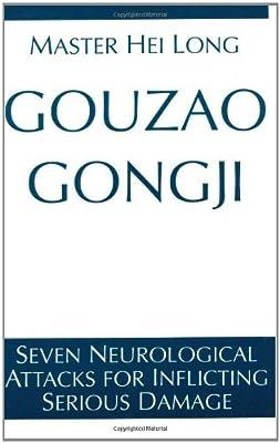 Gouzao Gongji: Seven Neurological Attacks Inflicting Serious Damage
