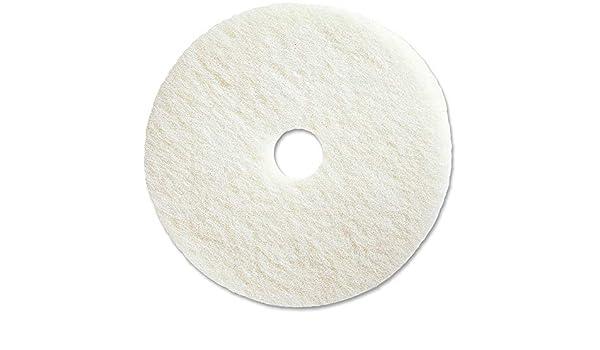 Genuine Joe Polishing Floor Pad GJO90517