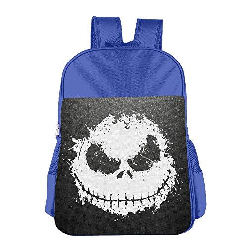 Shock Doctor Gym Bag - 2