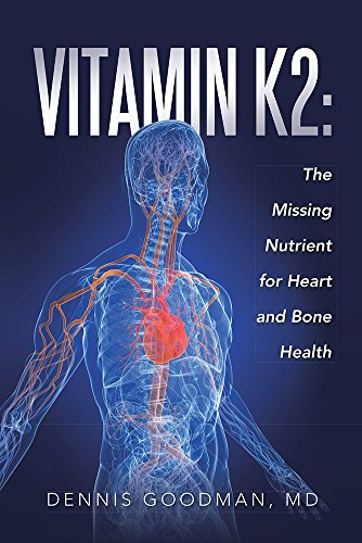 vitamin-k2-the-missing-nutrient-for-heart-and-bone-health