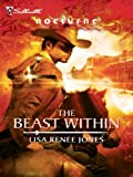 The Beast Within (The Knights of White)