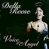 Kyпить Voice of an Angel на Amazon.com